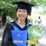 Hình chụp: Hương Huyền
