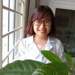 Photo: Diệu Quỳnh