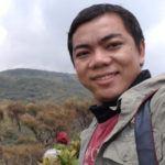 Hình chụp: Văn Bằng