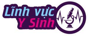 IAS Vietnam Biomedical v2